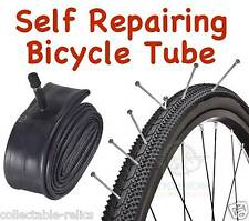 Self Sealing Repair Bicycle Tubes Bicycle Bike Puncture Prevent Stop Flat Tyres