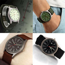 Fashion Sport Watch Mens Watch Quartz Wrist Watches Date Wristwatches Christmas