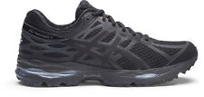 Asics Gel Cumulus 17 Mens Running Shoes (D) (9093) | BUY NOW!