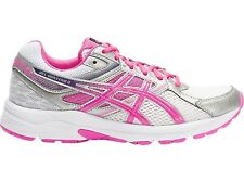 Asics Gel Contend 3 Womens Running Shoe (B) (0134) + Free Aus Delivery   BUY NOW