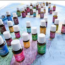 Young Living Essential Oils 1 ml SAMPLE Size FREE SHIPPING Speedy Delivery