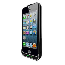 iPhone 5 PowerBank 2200mAh with LED External Backup Battery Charger