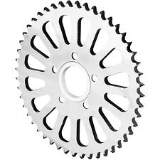 Attitude Inc ACE-M-SPR-300 Max Spoke Sprocket 48th Suit Harley