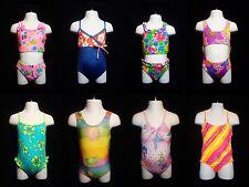 Sand N Sun Swimwear Bathing Suit Sz 4-5,4,3T,24 mo,18 mo NEW YOUR CHOICE