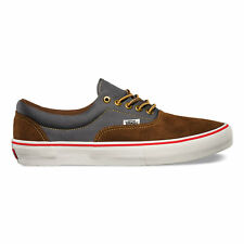 Vans - X Anti Hero Era Pro Brown/Cardiel Shoes