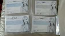 Creative Memories Nancy O'Dell Simply Said Albums  4 to choose from NIP