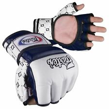 Fairtex Amateur Competition Gloves Large, and XL