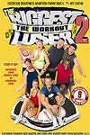Biggest Loser 2: The Workout (DVD, 2006)189