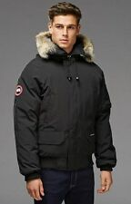 Canada Goose' Women's Chilliwack Bomber Jacket XS - Pacificblue
