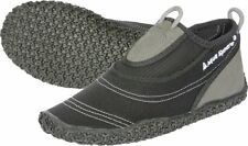 AQUA SPHERE BEACHWALKER XP BEACH SHOES Beach shoes black