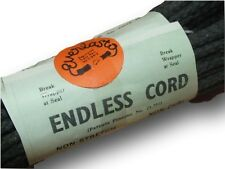"""EVERLASTO """"ENDLESS CORDS"""" - VARIOUS THICKNESS/LENGTH"""