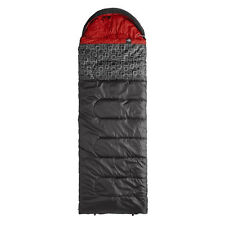 New Camping caribee Caribee Moonshine 5 (+5  C) Sleeping Bag