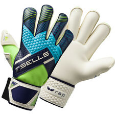 SELLS WRAP PRO TERRAIN JUNIOR Goalkeeper Gloves
