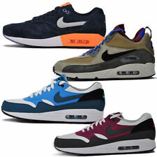 Nike Air Max 90 Sneakerboots PRM Premium 1 Essential Shoes Casual Running shoes