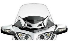 CAN-AM SPYDER CLEAR TOURING WINDSHIELD # 219400243