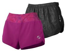 (R57) Crivit Ladies Pants Boxer Funktionsshorts Sports Shorts Running trousers