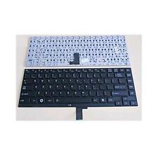 NEW Toshiba OEM Keyboard without frame for Portege R700 U800 U840 U800W U920T U9
