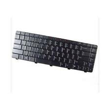 NEW Dell OEM Keyboard for INSPIRON 14R N4030 M4010 N5020 N5030 series / 6 Months
