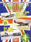 World War II Movies - One of Our Aircraft is Missing, Spitfire, and We Dive..304