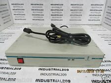 TSI POWER EXT-5000 BATTERY EXTENSION UNIT USED