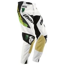 Thor Youth Phase Pants Pro Circuit Youth24 Offroad/MX/Motocross/ATV 29030892