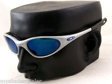 oakley minute  oakley minute 1.0 sunglasses