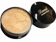 Laval Loose Powder - Translucent Make Up Face Body