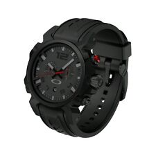 Oakley Detonator Watch