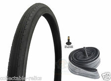 550A Bicycle Tyre Tube French Peugeot Folding Bikes 22 x 1 3/8 1-3/8 37-490 4839