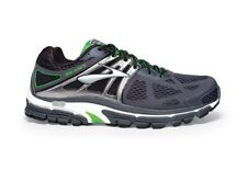 Brooks Beast 14 Mens Running Shoes (2E) (362) | SAVE $$$