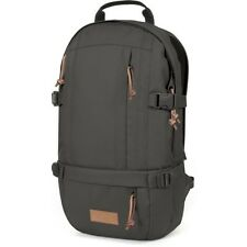 Eastpak Floid Unisex Rucksack Laptop Backpack - Mono Metal One Size