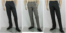 Dockers pants mens signature khaki D2 straight fit size 30 32 34 36 38 NEW