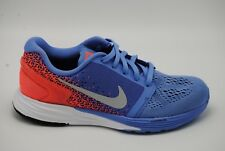 Nike lunarglide 7 (GS) Youth Running shoes 747966 401 Multiple sizes