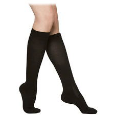 Sigvaris 362 Cushioned Cotton Men's Knee High Socks - 20-30 mmHg