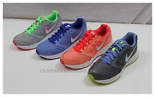 NIKE DOWNSHIFTER 6 WOMEN SAMPLE SHOES NIB 684765 SIZE 8 VARIOUS COLORS