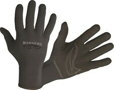 Stohlquist Warmers Kai Gloves Cold Weather Neoprene Gloves for kayaking boating
