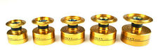 PENN SPINFISHER V  Spare Spools  -  All Sizes