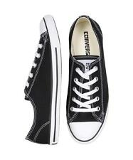 NEW Converse - Chuck Taylor All Star Dainty Sneakers Black | Footwear