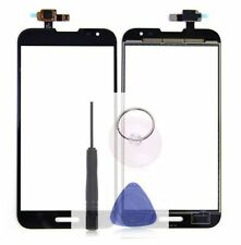 Touch Screen Digitizer Glass Panel Replace For LG Optimus G Pro E980 F240 E985