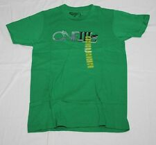 NWT O'NEILL T Shirt (Tee)  100% Authentic-  Skate Skateboard & Surf with Tags #5