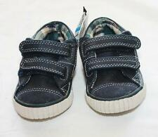 New ZARA Baby Shoes for Toddlers Authentic New without Box- Velcro