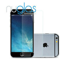 "NUGLAS Ultra-Thin 0.2mm Tempered Glass Screen Protector iPhone 6 PLUS (5.5"")"