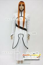 Bleach Orihime Inoue Cosplay custom-made