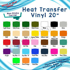 Heat Transfer Vinyl Material Press SISER NA CADflex Cutter heat press machine :)