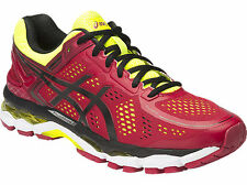 Asics Gel Kayano 22 Mens Running Shoe (D) (2490) | SAVE $$$