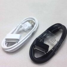 30pin usb charger data cable for Samsung Galaxy Tab 8.9/10.1 P7300 P7500
