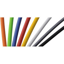 Shimano Road 7900 PTFE Stainless Brake Cable Set