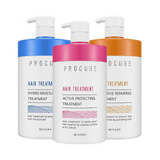 [MISSHA] Procure Treatment - 1100ml ROSEAU