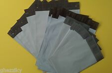 """32 Poly Mailers Plastic Shipping Bags Envelopes 4x6"""" 5x7"""" 6x9"""" 9x12"""" 12x15"""""""