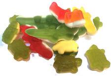 Haribo Animal Mix - Retro Traditional Sweets Party Wedding Favours Candy Buffet